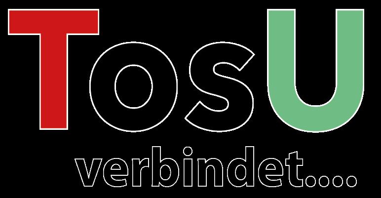 TosU Verbindet Logo